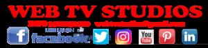 La Sud Eventi Show · Organizzazione eventi: musica, moda, spettacolo · Dj, cantanti, cover band, tribute band, band emergenti, musicisti, Top Model, modelle, compleanni matrimoni, nelle provincie Lazio – Campania e Sud Italia www.sudeventishow.it
